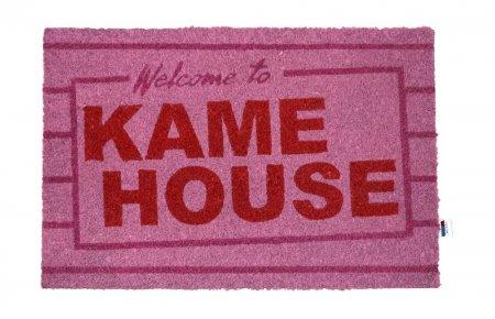Dragon Ball Fußmatte Kame House 40 x 60 cm
