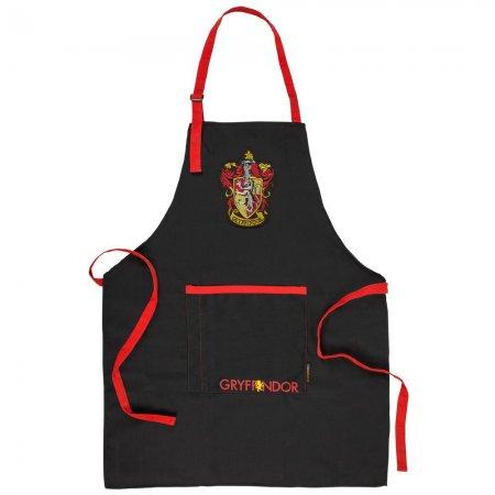 Harry Potter Kochschürze Gryffindor