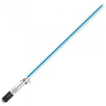 Star Wars Replik 1/1 Force FX Lichtschwert Anakin Skywalker