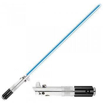 Star Wars Replik 1/1 Force FX Lichtschwert mit abnehmbarer Klinge Anakin Skywalker
