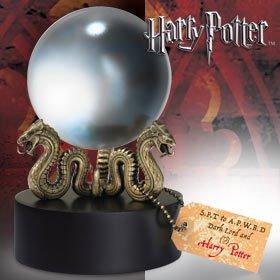 Harry Potter Replik Die Prophezeihung 13cm