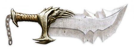 Herr der Ringe Replik 1/1 Schwert des Samwise (Museum Collection) 60 cm