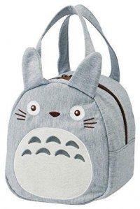 Mein Nachbar Totoro Mini Handtasche Totoro