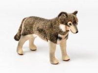 Kösener- Wolf Minitier