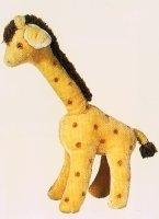 Kösener- Replik Giraffe