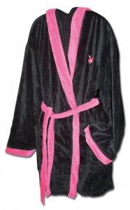 Playboy Kimono für Frauen Gr. XS