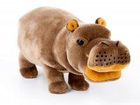 Kösener- Flußpferd