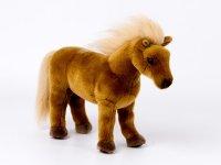 Kösener- Pony