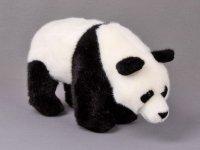 Kösener- Panda
