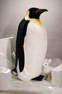Kösener Pinguin 133cm