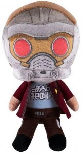 Guardians of the Galaxy Vol. 2 Hero Plushies Plüschfigur Star-Lord 20 cm