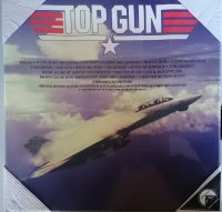 Top Gun-Design