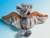 Magnet Fledermaus Vampi ca. 12 cm