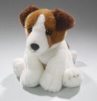 Jack Russel Terrier 22 cm