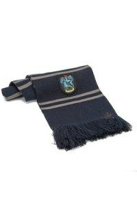 Harry Potter Schal Ravenclaw 190 cm