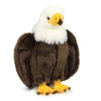 WWF Weißkopfseeadler 23cm