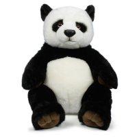 WWF Panda sitzend 47cm