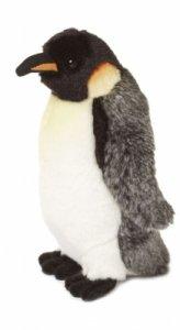 WWF Kaiserpinguin 20cm