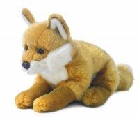 WWF Fuchs 15cm
