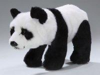 Panda Bär stehend 20 cm