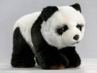 Panda Bär 25 cm