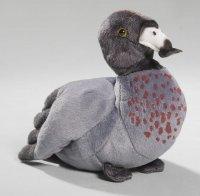 Ente mit Stimme 18 cm