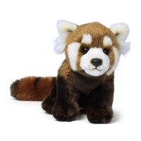 WWF Kleiner Panda 23cm