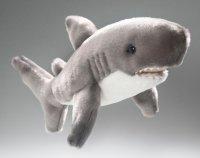 Haifisch 35 cm