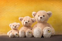 Teddy Honey 26 cm