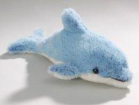 Delfin blau 40 cm