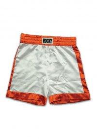 Rocky Sporthose Rocky Balboa