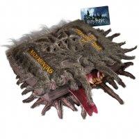 Harry Potter Collectors Plüschfigur Monsterbuch der Monster 30 x 36 cm