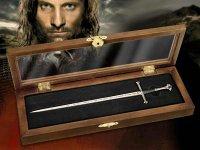 Herr der Ringe Briefoeffner Anduril