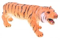 Tiger Animal World 28cm