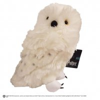 Harry Potter Plüschfigur Hedwig 15 cm