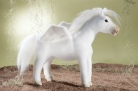 Kösener-Pegasus