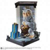 Phantastische Tierwesen Magical Creatures Statue Demiquise 18 cm