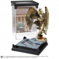 Phantastische Tierwesen Magical Creatures Statue Thunderbird 18 cm