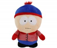 South Park - Plüsch Figur-Stan Marsh 40 cm
