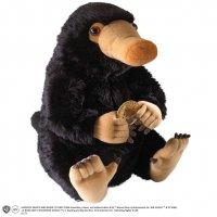 Phantastische Tierwesen Collectors Plüschfigur Niffler 23 cm