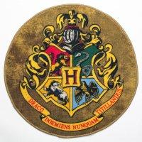 Harry Potter Fußmatte Hogwarts Crest 61 cm