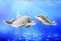 Kösener-Delfin