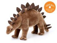 Kösener-Stegosaurus