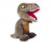 Jurassic World-T-Rex 22cm
