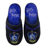 Harry Potter Hausschuhe Ravenclaw