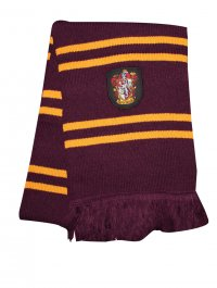 Harry Potter Schal Gryffindor 190 cm