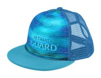 Ultimate Guard Mesh Cap Blau