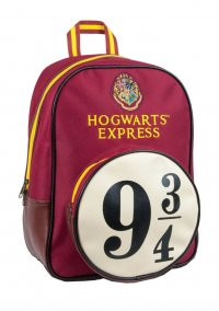Harry Potter Rucksack Hogwarts Express 9 3/4