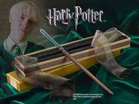 Harry Potter Kissen Hufflepuff 46 cm