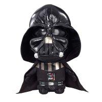 Star Wars Plüsch mit Sound 25 cm